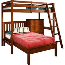 Twin Over Full Bunk Bed Ikea by Beds Twin Loft Bunk Beds Modern Style Ikea With Stairs Wooden