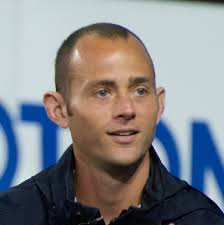 Brad Davis (soccer) - Wikipedia 2015 Junior Varsity Roster Bessemer Academy Cfh Carleton Funeral Home Inc Page 31 Ps I Cried Too Community Mourns The Loss Of Landen Bass The Hlights Landon Barnes Hudl Ready To Complete Undefeated Season At 170 Daily Gazette Lords Of Dogtown Cast And Crew Tv Guide Sydney Author Best Selling Reads Bears John Fox His Super Bowl Ties Giants Newsday Brad Davis Soccer Wikipedia Etbu_baseball Zack Pollard Mar 3 017 Youtube