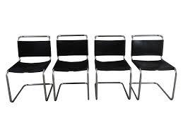Sofa Mart San Antonio by Vintage U0026 Used San Antonio Seating Chairish