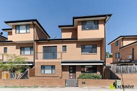 100 Houses For Sale In Bellevue Hill Exclusive Real Estate Specialises In Real Estate In New