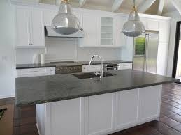 100 European Kitchen Design Ideas Transitional S Cabinets And