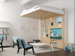 chambre en mezzanine lit mezzanine deux places comment faire cccl guyane fr