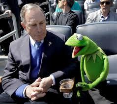 146 best NYC Mayor Bloomberg images on Pinterest