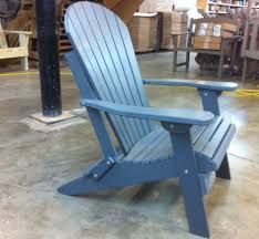 Amish Folding Poly Adirondack Chair - Clarks Cheap Poly Wood Adirondack Find Deals Cool White Polywood Bar Height Chair Adirondack Outdoor Plastic Chairs Classic Folding Fniture Stunning Polywood For Polywood Slate Grey Patio Palm Coast Traditional Colors Emerson All Weather Ashley South Beach Recycled By Premium Patios By Long Island Duraweather