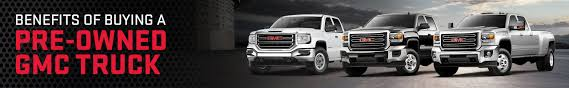 Benefits Of Used GMC Trucks   Simi Valley Buick GMC   Simi Valley, CA Shop Used Vehicles For Sale In Baton Rouge At Gerry Lane Buick Gmc Sierra 2500hd Lunch Truck Maryland For Canteen Trucks Near Sparwood Denham Gm Temple Hills 2500 Hd 2006 Slt Dave Delaneys Columbia Serving 2000 T6500 22ft Reefer With Lift Gate Sold Asis Parksville Flatbed N Trailer Magazine Dueck On Marine A Vancouver Chevrolet Dealership Hammond Louisiana Gmc Red Deer Complete Pickup Buy