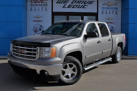 Cars Trucks SUVs For Sale | New & Used Inventory | Schwab GM 2008 Gmc Sierra 1500 News And Information Nceptcarzcom 2011 Denali 2500 Autoblog Gunnison Used Vehicles For Sale Gm Cans Planned Unibody Pickup Truck Awd Review Autosavant Hrerad Carlos Hreras Slamd Mag Trucks Seven Cool Things To Know Sale In Shawano 2gtek638781254700 2500hd Out Of The Ashes Exelon Auto Sales Xt Concepts Top Speed