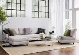 100 Living Sofas Designs King Brings AwardWinning Furniture From Australia To