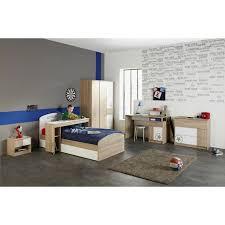 chambre enfant york 14 best chambres enfant images on child room bedrooms