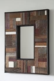 116 Best Rustic Frames Images On Pinterest | Rustic Frames, Rustic ... Barn Board Picture Frames Rustic Charcoal Mirrors Made With Reclaimed Wood Available To Order Size Rustic Wood Countertops Floor Innovative Distressed Western Shop Allen Roth Beveled Wall Mirror At Lowescom 38 Best Works Images On Pinterest Boards Diy Easy Framed Diystinctly Mirror Frame Youtube Bathrooms Design Frame Ideas Bathroom Bath Restoration Hdware Bulletin Driven By Decor