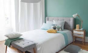 couleur romantique pour chambre best peinture chambre romantique contemporary amazing house