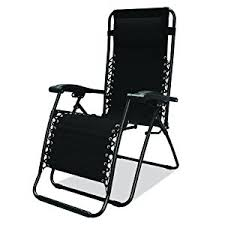 Sonoma Anti Gravity Chair Oversized by Amazon Com Caravan Sports Infinity Zero Gravity Chair Black