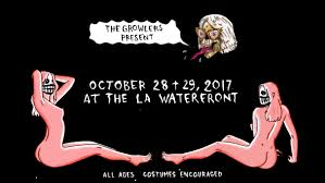 Spirit Halloween Columbus Ga 2014 by Home Page Front Gate Tickets