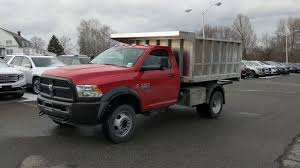 2016 RAM 5500 Chassis Cab With 9' Aluminum Landscape Body - YouTube Trimmer Rack For Truck Bedtruck Trailer Gemplers Stake Body The Toughest Royal Equipment Rugby Versarack Landscaping Dejana Utility Landscape Bodies Trash South Jersey New 2017 Ram 5500 Regular Cab Dump Sale In Easton Md New Alinum Line From Crysteel Manufacturing Press Distributor Harbor Blog 12 On Swb Isuzu And Snow Service Trucks By Cottrill Ford F550 Crew With
