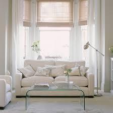 Living Room Interior Design Ideas 2017 by White Living Room Ideas Ideal Home
