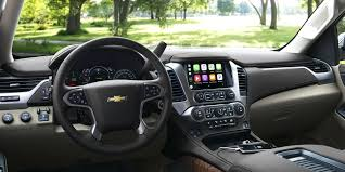 Fabulous 2015 Chevy Tahoe Interior Accessories Parts 2015 Chevy