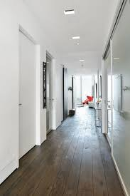 100 Chicago Penthouse By Dresner Design 2