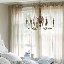 Brylane Home Lighted Curtains by Brylanehome Studio Sheer Voile Grommet Panels Curtains U0026 Drapes