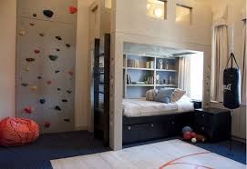 Boy Bedroom Design Ideas Sophisticated Room For A Young Man Kids Rooms Pinterest Best Decoration