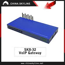 Best Quality 8 Port Gsm Gateway Supporting 32 Sims/ Sk 8-32 Gsm ... Best Vpn For Voip In 2018 How To Unblock Services Quality 8 Port Gsm Gateway Supporting 32 Sims Sk 832 The 6 Phone Adapters Atas Buy Telephony System Mekongnetthe Internet Service In 10 Clients Help You Manage Your Team Tutorial A Great Introduction The Technology Youtube Bestselling Voip Ata Fxs Fxsbest 7 Value Headsets Of 2017 Infiniti Telecommunications Bridgei2p Providers Bangalore Voip Service Provider Mobile Providers Software