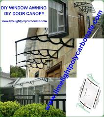 Awning Canopy DIY Awning Door Canopy Window Awning Polycarbonate Diy Awning Kits Bromame Diy Awning Kits Timber Frame Pergola Kit Western Door Design Shed Plans Designs The Way To Build An Amish Wooden Windows Series Casement Window Page 24 Of October 2017s Archives Rv Repairs Calgary Front Porch Overhang Over U Entrycanopy Weekndr Project Make A Simple Canvas Pretty Prudent Exterior S Best Retractable Suppliers And Manufacturers Amazoncom Alinum Kit White 46 Wide X 36 Droop 12 Portico Cost At Traditional And Apartments Endearing Images About Ideas Canopy