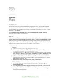 100 Trucking Company Business Plan 4 Practical Sample Pdf Images Seanqian