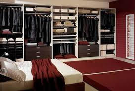 Interior Design Cupboards For Bedrooms wardrobe design ideas for