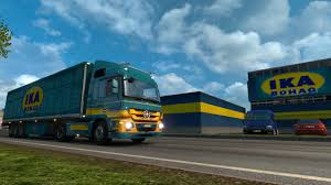 Steam Community :: Guide :: Euro Truck Simulator 2 In-Game Paint ... Euro Truck Simulator 2 Scandinavia Testvideo Zum Skandinavien Scaniaa R730 V8 121x Mods Trailer Ownership Announced Games Vr Quality Settings Virtual Sunburn Volvo Fh Mega Tuning Ets2 Youtube Driver 2018 Ovilex Software Mobile Desktop And Web Trucks By Stevie For Fs2017 Farming 17 Mod Ls Ets2mp Navi Probleme Multiplayer Heavy Cargo Pack On Steam Top 10 131 Julyaugust Scs Softwares Blog Update Open Beta Daf Xf E6 By Oha 145 Mods Truck Simulator