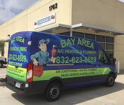AC Repair, Install - Bay Area AC, Heating Plumbing, League City TX Air Cditioning Wilmington Nc Repair Ford How To Fix Clutch Gap Youtube It Cool Heating 2214 Lithia Pinecrest Rd And Heating Repair Service Replacement In One Hour Closed Maryland Grove Cooling Blog Cditioner Houston Refrigeration Before You Call A Ac Man Comfoexpertsacrepair Comfort Experts Tomball Sacramento Fox Family