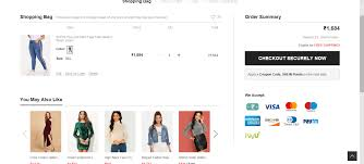 Stretchable Slim Fit Jeans Ft. Shein India - Amrit Kaur (Amy ... Promotional Code Shein Uconnect Coupon Shein Sweden 25 Off Coupon Get Discount On All Orders Shein Codes Top January Deals Coupons Code Promo Up To 80 Jan20 Use The Shein Australia Stretchable Slim Fit Jeans Ft India Amrit Kaur Amy Shop Coupons 40 By Micheal Alexander Issuu Claim 70 Tripcom Today Womens Mens Clothes Online Fashion Uk