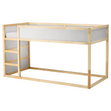 Ikea Loft Bed With Desk Canada by Kura Reversible Bed Ikea