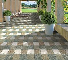 spectra digital pavigres 30x30 cm paving tiles matt