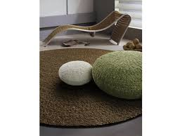 wohnbedarf pies betten teppiche kaufen