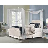 Amazon Canopy Beds Beds Frames & Bases Home & Kitchen