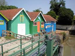 royan chambre d hote royan chambres d hotes de charme mer et plage à 100m chambre et