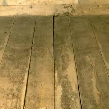 sanierung unebener fußböden altbau boden baunetz wissen