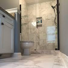 Bathroom Remodeling Des Moines Ia bathroom design ideas online part 3