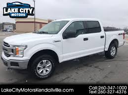100 Cheap Trucks For Sale Under 1000 Lake City Motors Warsaw IN New Used Cars S Service