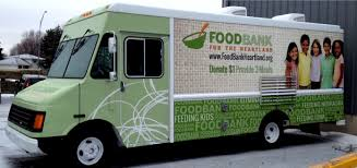 Food Bank For The Heartland #1 - $98,500 | Prestige Custom Food ... Bbq Ccession Trailers For Sale Trailer Manufacturers Food Trucks Promotional Vehicles Manufacturer Vintage Cversion And Restoration China Fiberglass High Quality Roka Werk Gmbh About Us Oregon Budget Mobile Truck Australia The Images Collection Of Sizemore Extras Roach Coach Food Truck Canada Buy Custom Toronto Chameleon Ccessions Sunroof Love Saint Automotive Body Designers In Ranga Reddy India