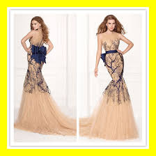 Design Your Own Prom Dress Online Teen Dresses Hire Uk Zebra Print Rh Aliexpress Com Sketches