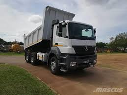 Mercedes-Benz -3335-axor-10-cube-tipper-truck-immaculate-conitio ... 1988 Ford E350 Single Axle Cutaway Van For Sale By Arthur Trovei 2009 Ta Edan Traders Sinotruk Howo Concrete Mixer Truck 8 Cube Meter To 16 Stock 2458 2007 Ford Box For Sale Youtube Automartlk Registered Used Tata 1615 C 3 Cube Mercedes Benz 10 Tippers Fsale Junk Mail Check Out The Various Cars Trucks Vans In Avon Rental Fleet Mitsubishi Fv310cubetippertruckonly2600kms South 4140 Tipper 20 Reference 1890 2015 Gmc Savana Ny Near Ct Pa Fuso Fm 15270 6 2013 Model