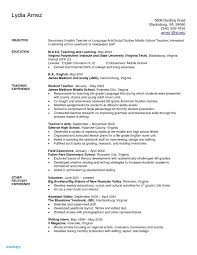 Teaching Assistant Resume Example Examples Teaching ... Pin By Free Printable Calendar On Sample Resume Preschool Teacher Assistant Rumes Caknekaptbandco Teacher Assistant Objective Templates At With No Experience Achance2talkcom Teaching Cv 94295 Teachers Luxury New 13 For Example Examples Template For Position Aide Samples Velvet Jobs 15 Teaching Resume Description Sales Invoice The History Of Realty Executives Mi Invoice And