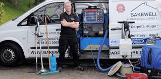 Expert Carpet Cleaning Bury, Bolton Rochdale And The Northwest