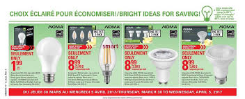 canadian tire qc flyer march 30 to april 5