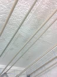 Polystyrene Ceiling Tiles Australia by Ceiling M 13 Styrofoam Crown Molding Discount Stunning