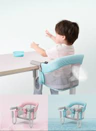 Z2 Seebaby Portable Dining Chair Hook On Chair Baby Chair Table ... 8 Best Hook On High Chairs Of 2018 Portable Baby Chair Reviews Comparison Chart 2019 Chasing Comfy High Chair With Safe Design Babybjrn Clip On Table Space Travel Highchair Portable For Travel Comparison Bnib Regalo Easy Diner Navy Babies Foldable Chairfast Amazoncom Costzon Babys Fast And Miworm Tight Fixing Or Infant Seat Safety Belt Kid Feeding