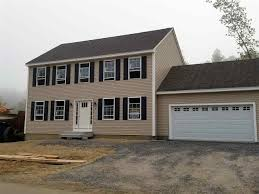 Reeds Ferry Sheds Merrimack Nh by Residential Homes And Real Estate For Sale In Hudson Nh By Price
