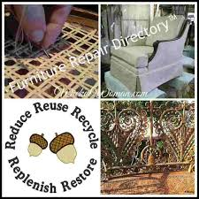 National Furniture Repair Directory™ Find An Expert Get TLC Web Lawn Chairs Webbed With Wooden Arms Chair Repair Kits Nylon Diddle Dumpling Before And After Antique Rocking Restoration Fniture Sling Patio Front Porch Wicker Lowes Repairs Repairing A Glider Thriftyfun Rocker Best Services In Delhincr Carpenter Outdoor Wood Cushions Recliner Custom Size Or Beach Canvas Replacement Home Facebook Cane Bottom Jewtopia Project Caning Lincoln Dismantle Frame Strip Existing Fabric Rebuild Seat