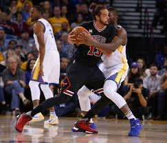 Curry Leads Warriors To 14-0 Start As They Hold Off Bulls | Boston ... Game Recap Mavericks 99 Bulls 98 Nbacom Too Much For In Preseason Loss Chicago Harrison Barnes On Memories Of The 96 They Were Agrees To A 4year 94 Million Deal With Trip Has Real Ames Iowa Feel It Tribune Los Warriors Tien Que Ganar Ms Ttulos Para Parecerse Los Late Run From Dubs Keeps Undefeated Record Intact Golden State 5 Free Agents That Make More Sense Than Wasting Money On Says Decision Leave Was More So Get Job Done 9998 Victory Hustle And Flow