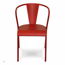 bureau en bois design chaise chaise steevy awesome bureau ado design bureau bois