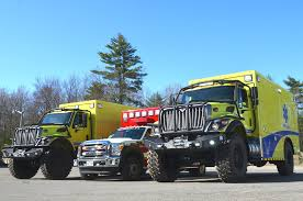 MT4 - Bulldog 4X4 FIRETRUCKs - Production Brush TRUCKS Rare Low Mileage Intertional Mxt 4x4 Truck For Sale 95 Octane Shaquille Oneal Buys A Massive F650 Pickup As His Daily Driver In Photos Trucks And 4x4s Run Bigger Meaner At Sema 2017 Extreme Mud Offroad Action In Wild Bog Youtube Off Road Compilation Suv Funny Mudding Video Dailymotion Mercedes Trucks Suv Concept Wallpaper 2048x1536 46663 Ike Gauntlet 2014 Chevrolet Silverado Crew Towing Tatra 815 Wikipedia Get Extreme Get Dirty Out There The Toyota Tacoma Trd Nine Of The Most Impressive Offroad Suvs